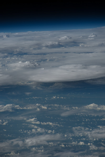 iss048e047905