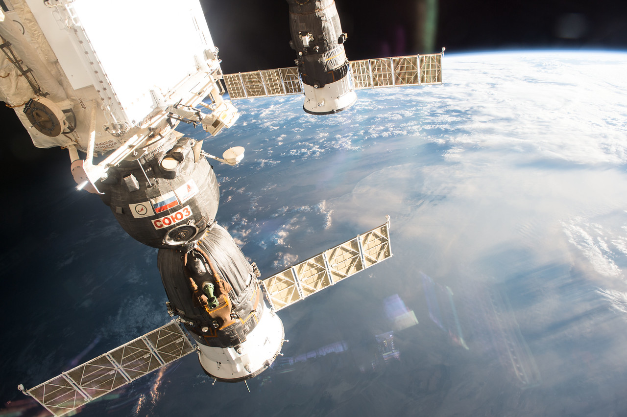iss048e048124