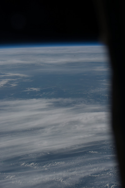 iss048e047721