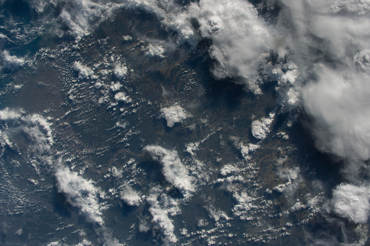 iss048e047950