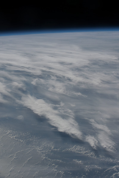 iss048e047715