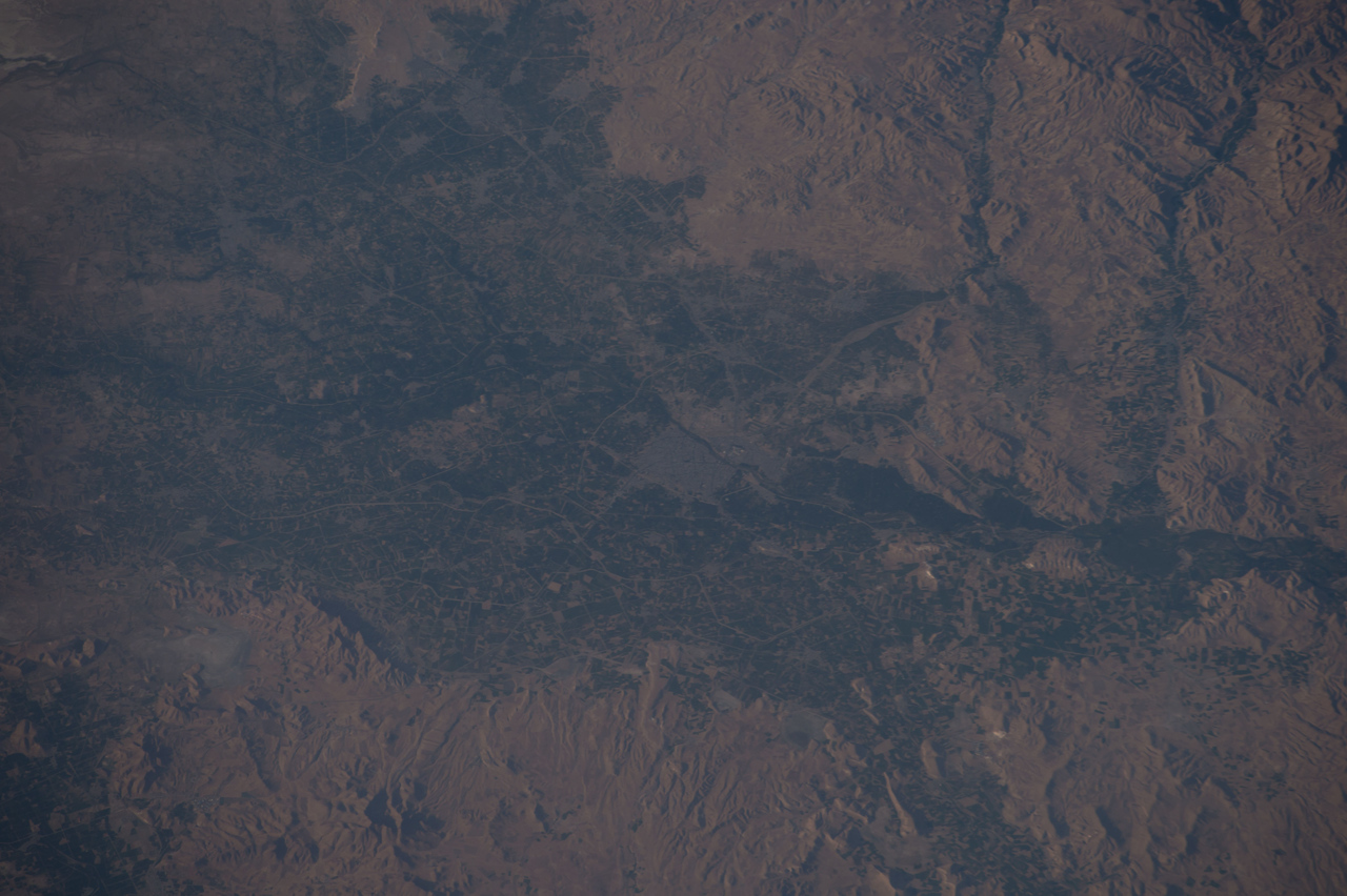 iss048e047798