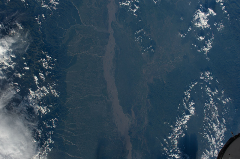 iss048e047975