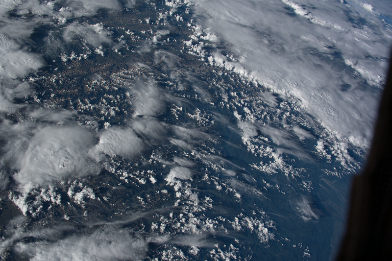 iss048e047967