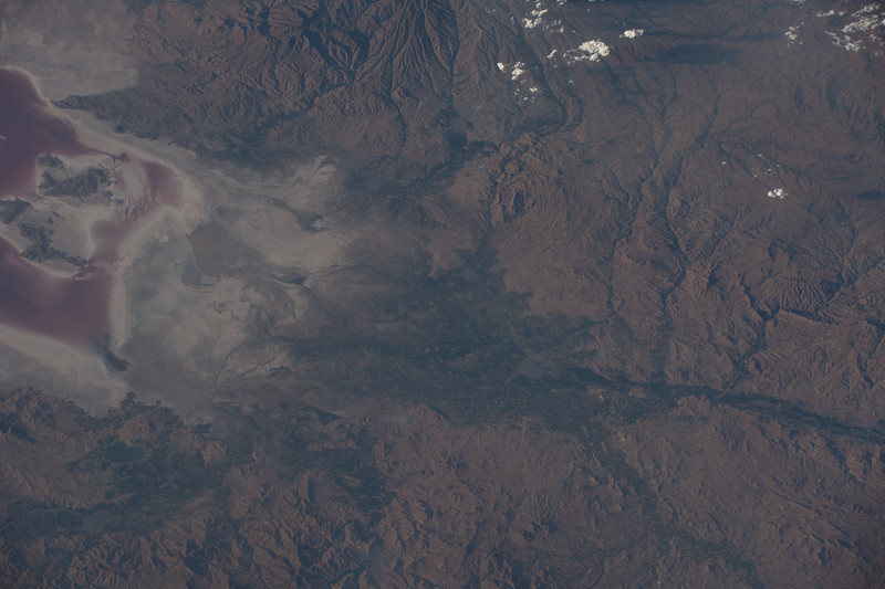 iss048e047796