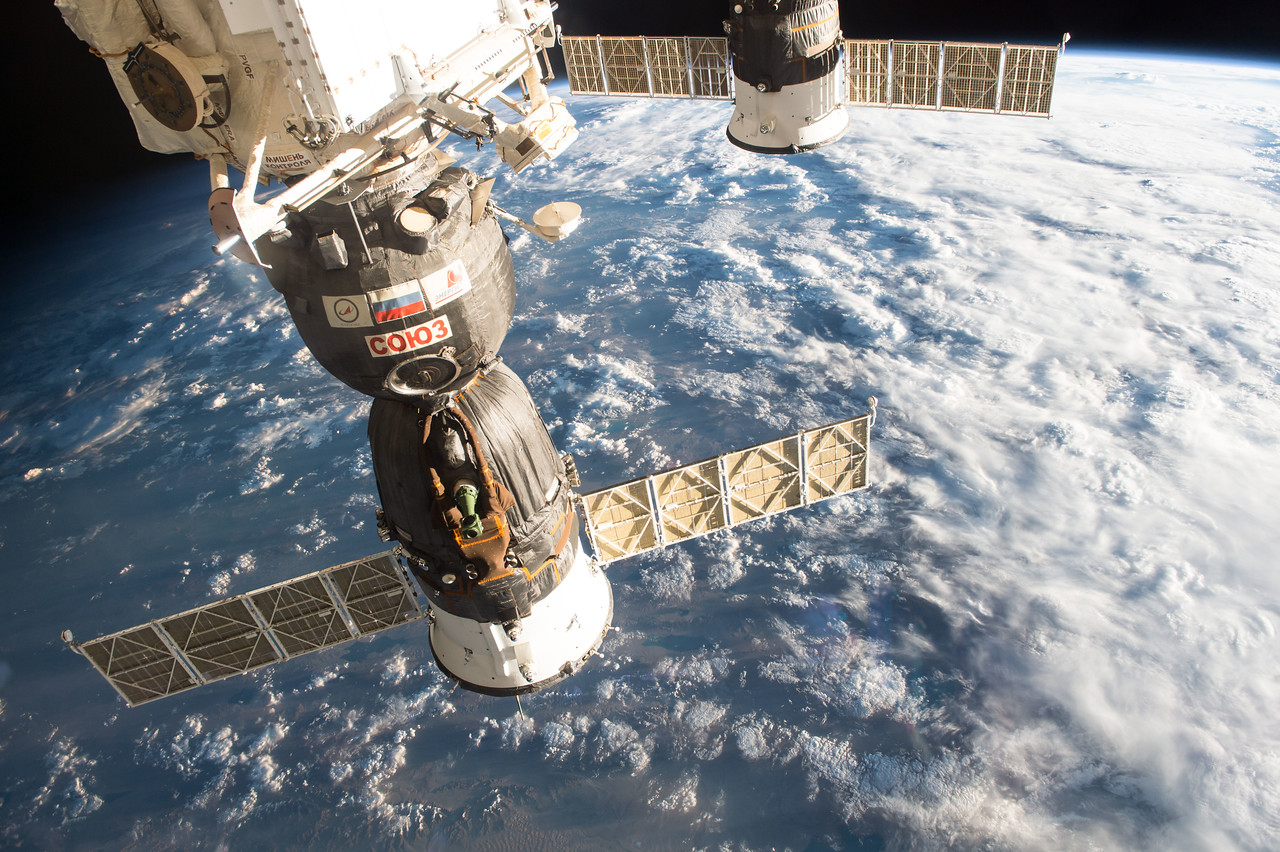iss048e048119