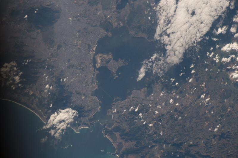 iss048e047410