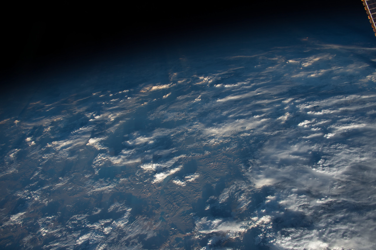iss048e047761