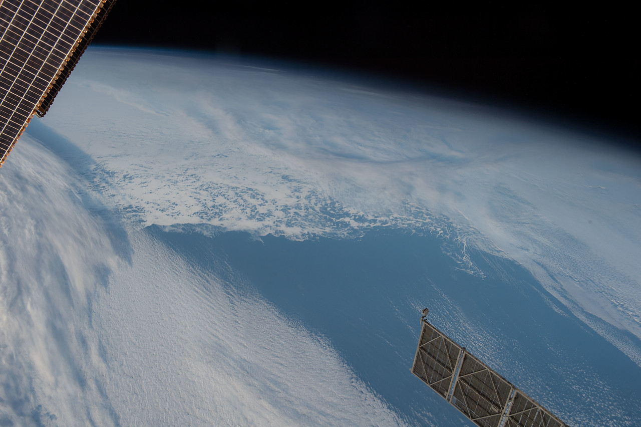 iss048e048025