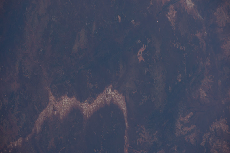 iss048e047161