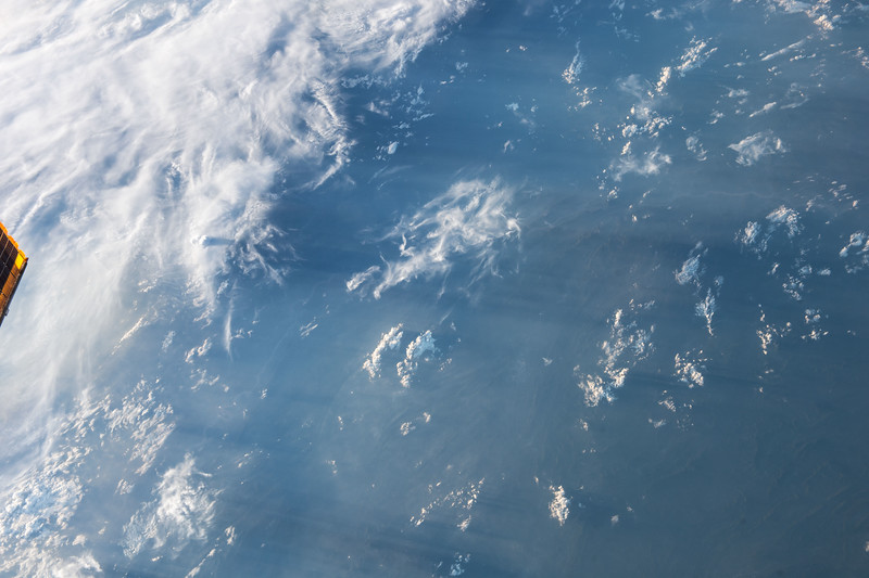 iss048e048027