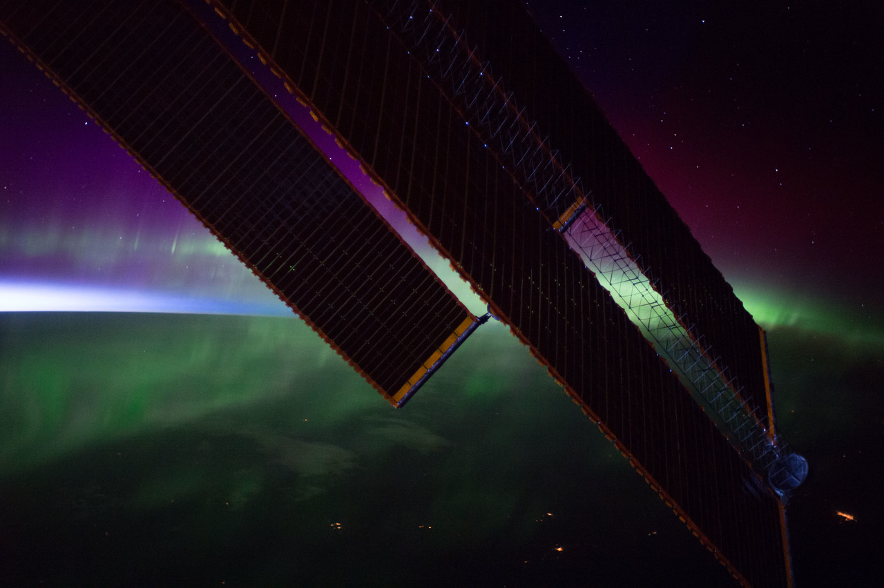 iss048e048149