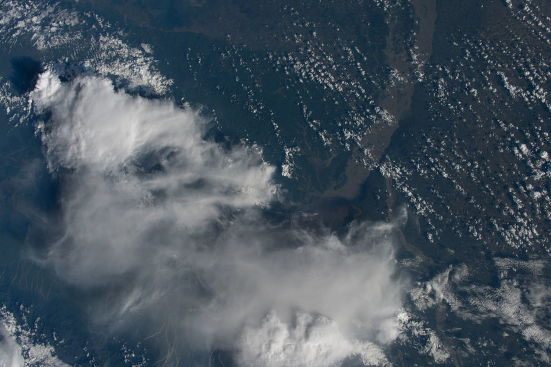 iss048e047959