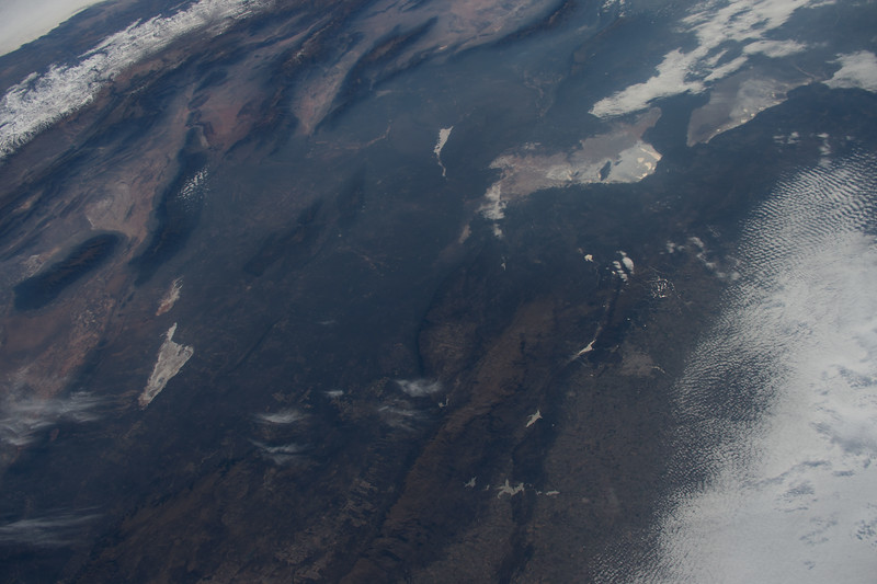 iss048e047847