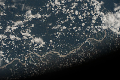 iss048e060019