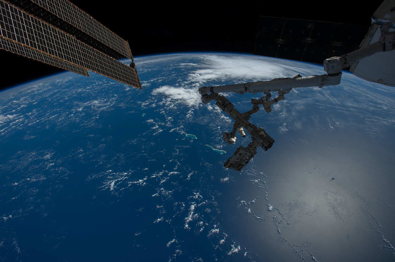 iss048e060582
