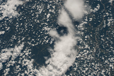 iss048e060006