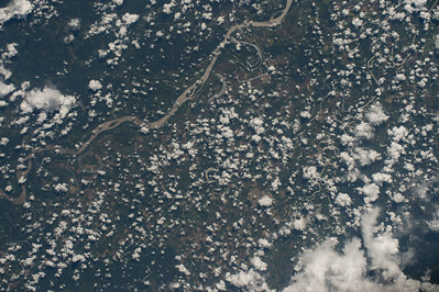 iss048e060009