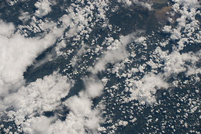iss048e060016