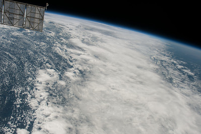 iss048e060040