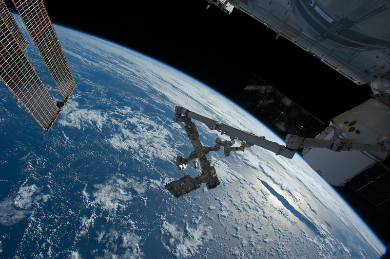 iss048e060569
