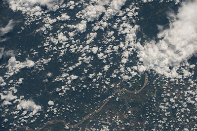 iss048e060002