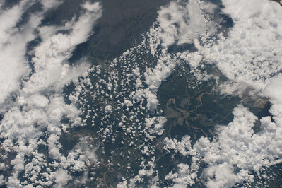 iss048e060003