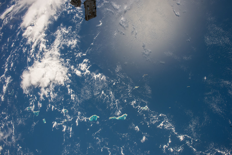 iss048e060587