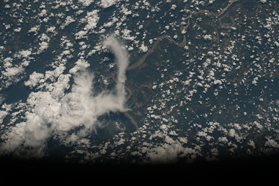 iss048e060011
