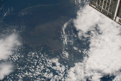 iss048e060014