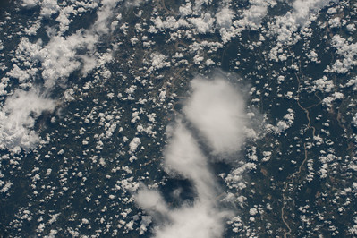 iss048e060005