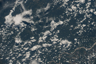 iss048e060012