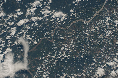 iss048e060010