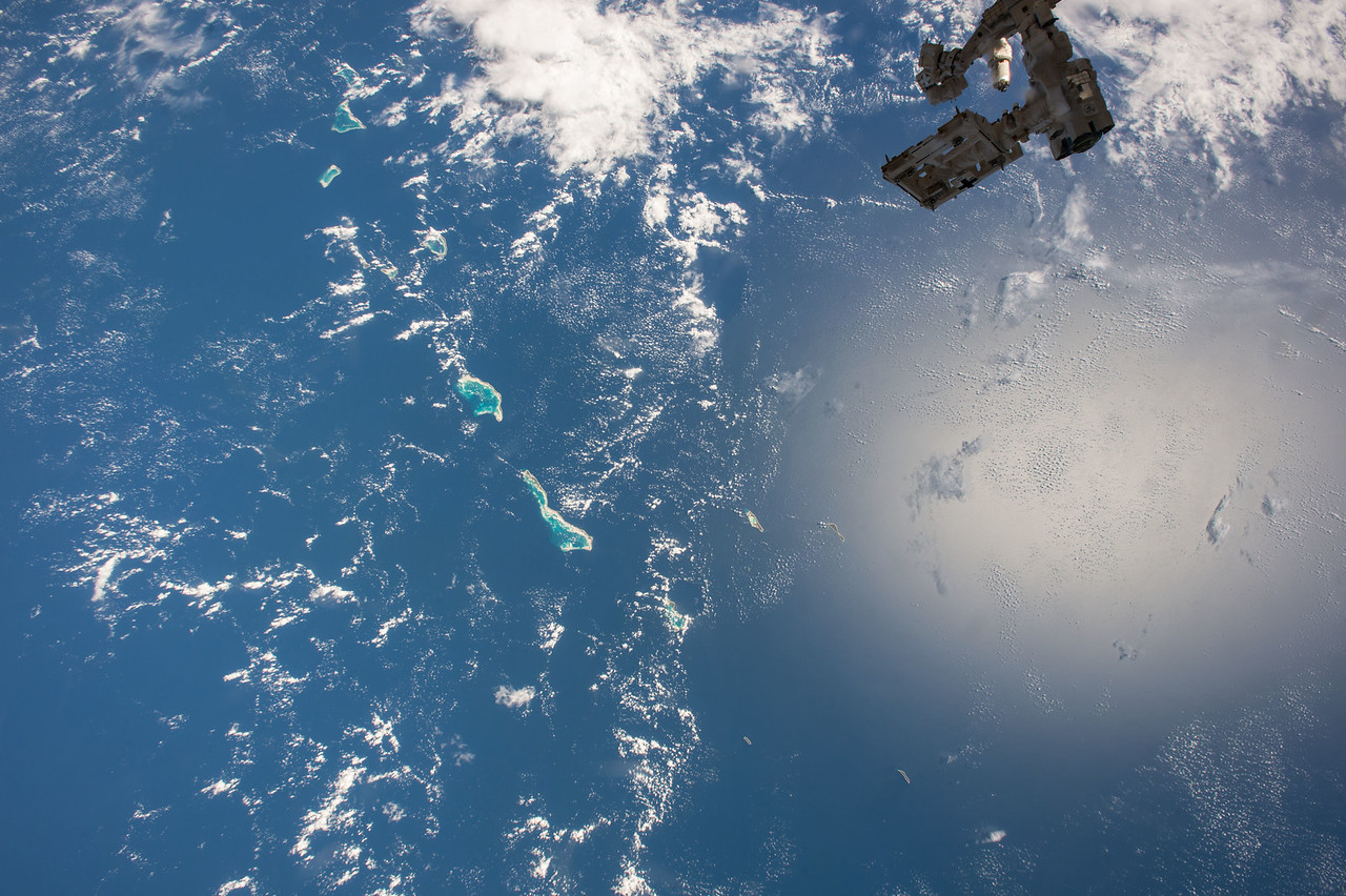 iss048e060585