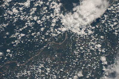 iss048e060000