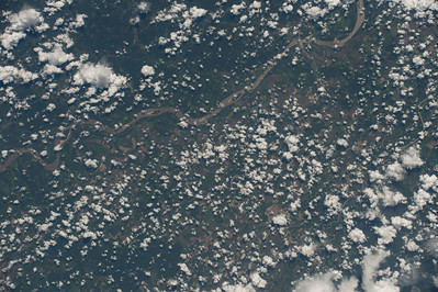 iss048e060001
