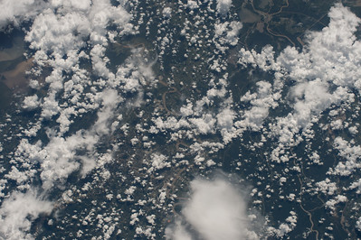 iss048e060004
