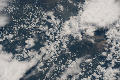iss048e060015