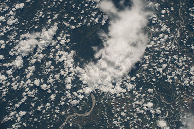 iss048e060007