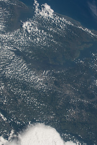 iss048e060047