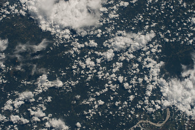 iss048e060018