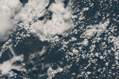 iss048e060013