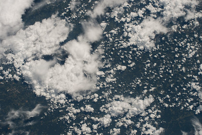 iss048e060017