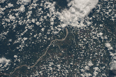 iss048e060008