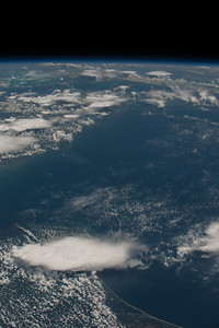 iss048e060025