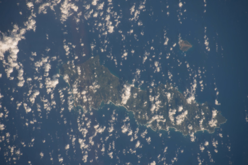 iss048e067106