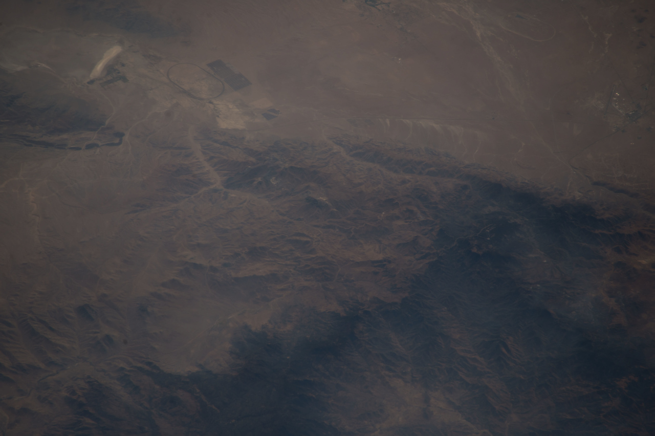iss048e065916