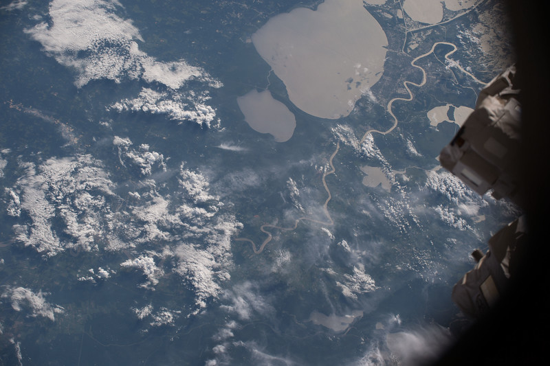 iss048e066718