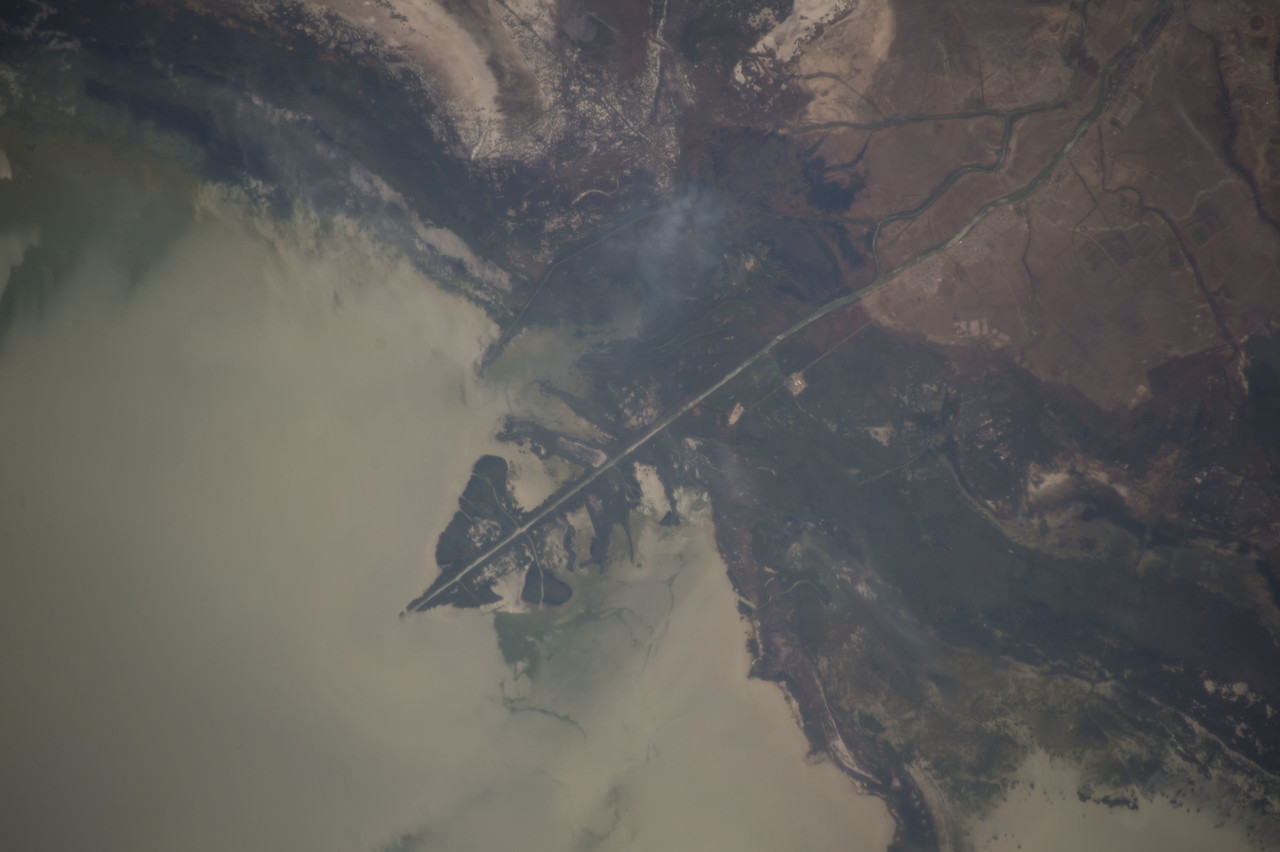 iss048e066909