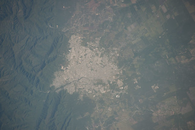 iss048e065072